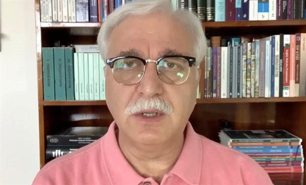 prof-dr-ozlu-virusu-tasiyip-bulastiran-sayisi-pozitif-vaka-sayisindan-fazla-833843-1.