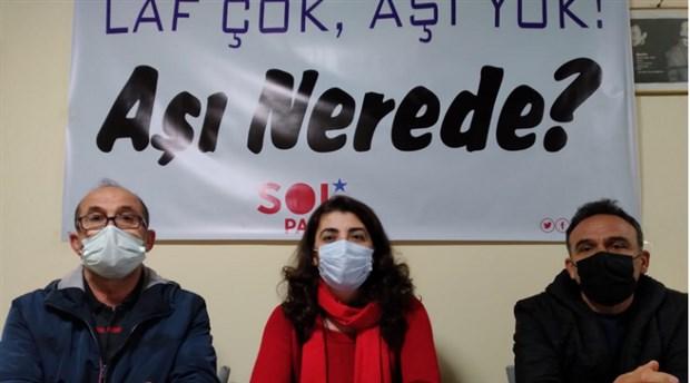 sol-parti-aydin-il-orgutu-asilar-nerede-833998-1.