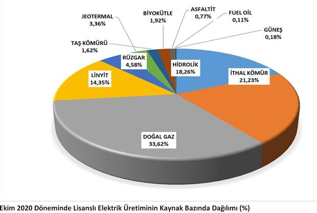 ege-nin-bereketli-topraklari-jeotermal-isgali-altinda-835959-1.