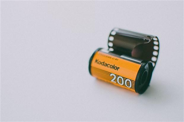 surpriz-poz-surpriz-doz-kodak-pfizer-835963-1.