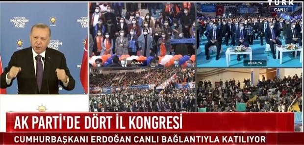 erdogan-chp-ayagina-tas-degse-bizden-biliyor-836458-1.