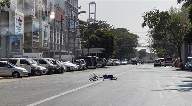 myanmar-darbeye-nasil-gelindi-836373-1.