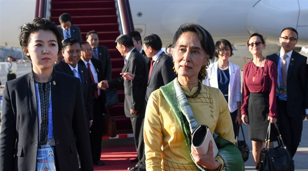 myanmar-darbeye-nasil-gelindi-836374-1.