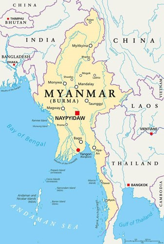 myanmar-da-10-yillik-demokrasi-ye-darbe-iktidar-yeniden-orduda-836647-1.