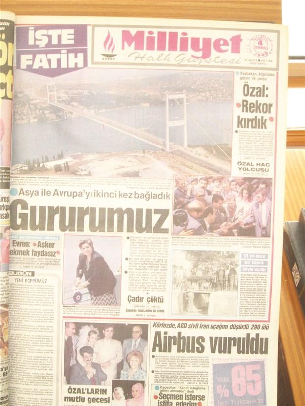 istanbul-da-bogaz-koprulerinin-gercek-sanal-islevleri-ve-sosyolojik-dili-837015-1.