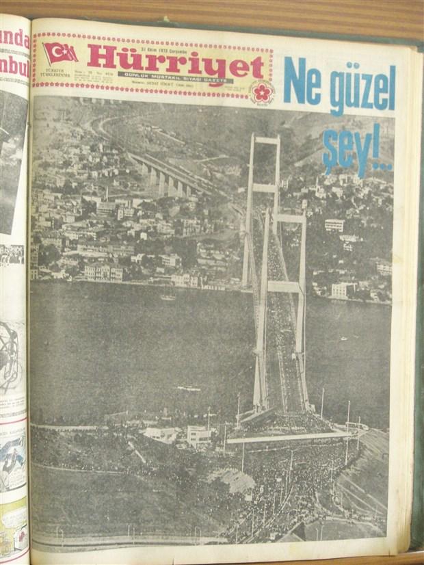 istanbul-da-bogaz-koprulerinin-gercek-sanal-islevleri-ve-sosyolojik-dili-837016-1.