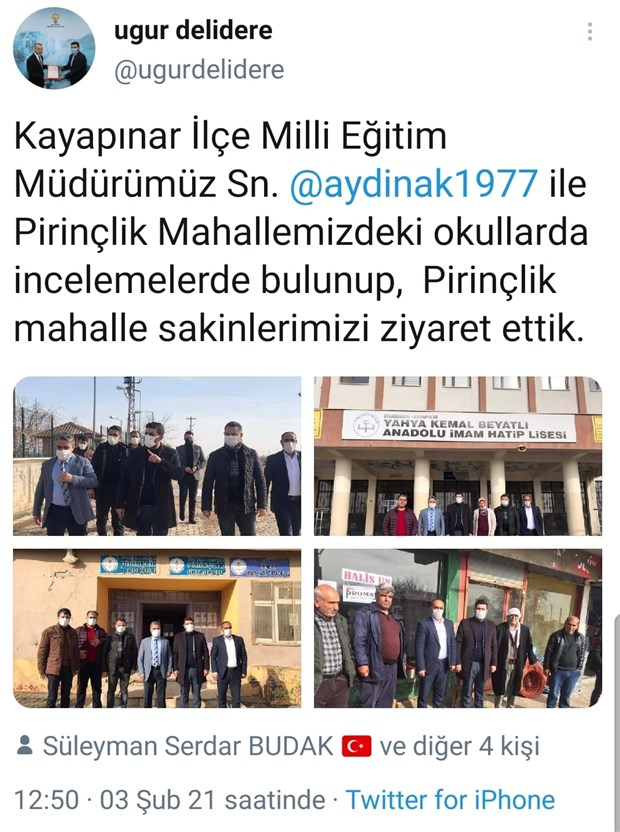 ilce-milli-egitim-muduru-ile-akp-ilce-baskani-okullari-birlikte-teftis-etti-parti-devletinin-yeni-ornegi-837707-1.