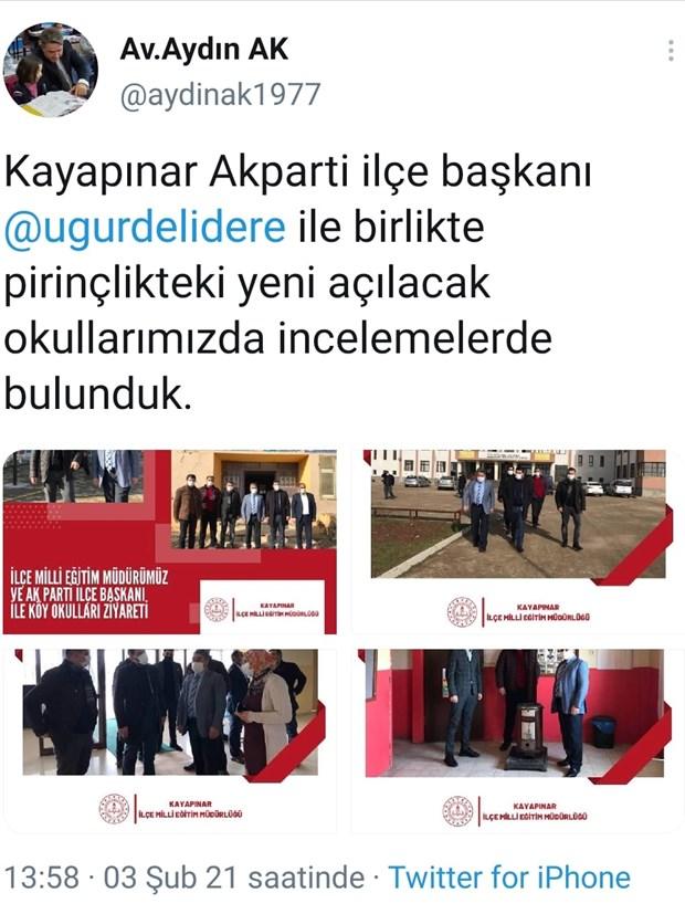 ilce-milli-egitim-muduru-ile-akp-ilce-baskani-okullari-birlikte-teftis-etti-parti-devletinin-yeni-ornegi-837708-1.
