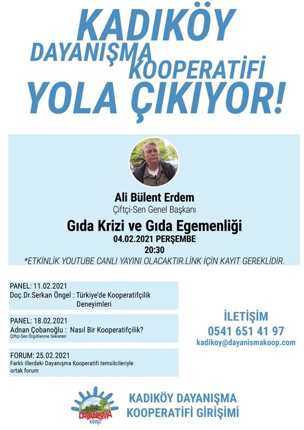 kadikoy-dayanisma-kooperatifi-yola-cikiyor-837806-1.