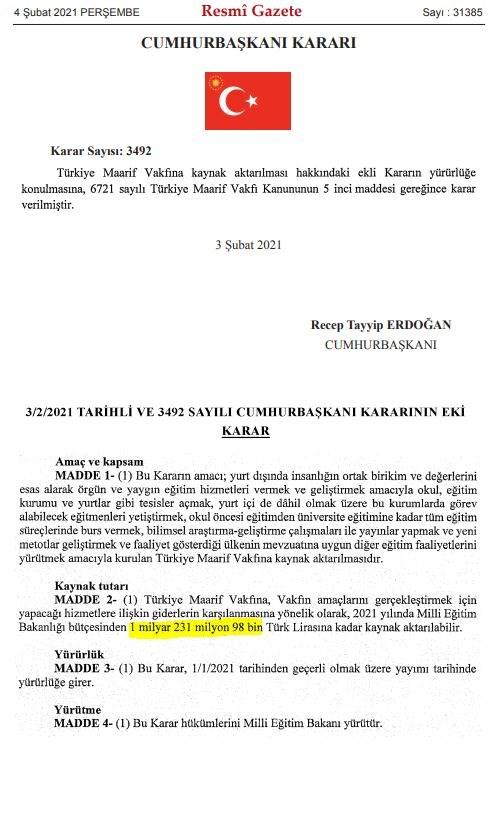 paralel-egitim-bakanligi-na-meb-butcesinden-1-2-milyar-aktarilacak-837706-1.