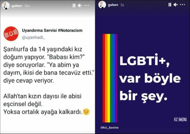 sarkici-gulsen-den-erdogan-a-lgbti-var-boyle-bir-sey-837841-1.