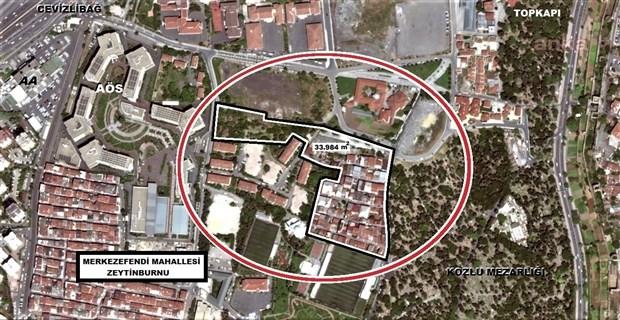 istanbul-da-son-uc-yilda-20-bolge-riskli-alan-ilan-edildi-838191-1.