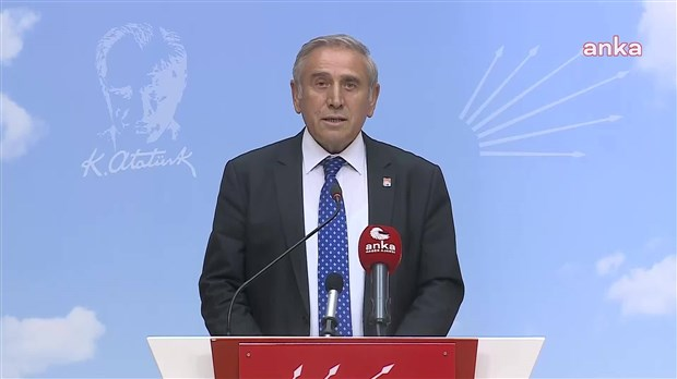 maarif-vakfi-na-1-2-milyar-lira-kaynak-aktarilmasina-tepki-gulen-i-taklit-ederek-meb-i-yonetemezsiniz-838218-1.