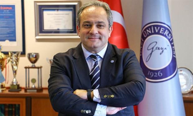 prof-dr-ilhan-uyardi-yuz-yuze-egitimde-hangi-onlemler-alinmali-838143-1.
