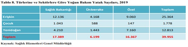 salgin-ozele-yaradi-838082-1.