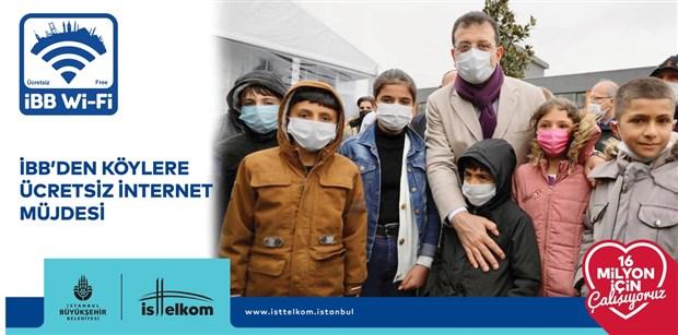ibb-den-koylere-ucretsiz-internet-839306-1.