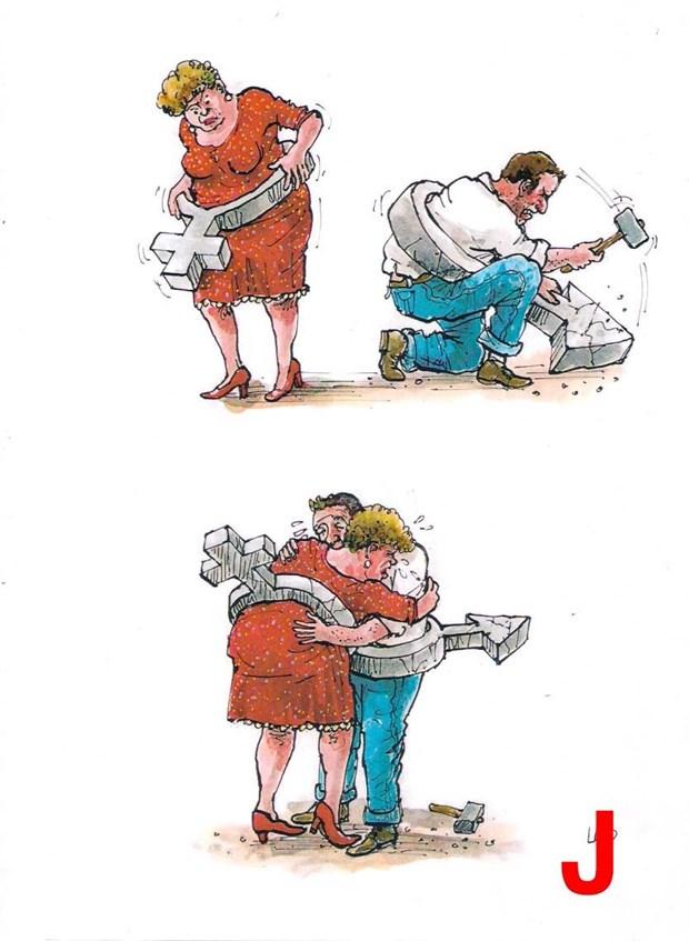 toplumsal-cinsiyet-esitligi-karikatur-yarismasi-nda-finale-kalan-eserler-belli-oldu-839207-1.