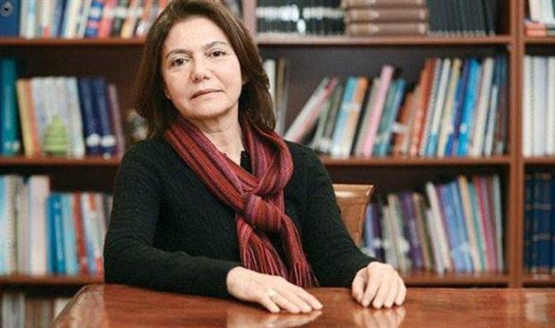 turkiye-de-sosyal-bilimcinin-serencami-orhan-tuna-dan-ayse-bugra-ya-839124-1.