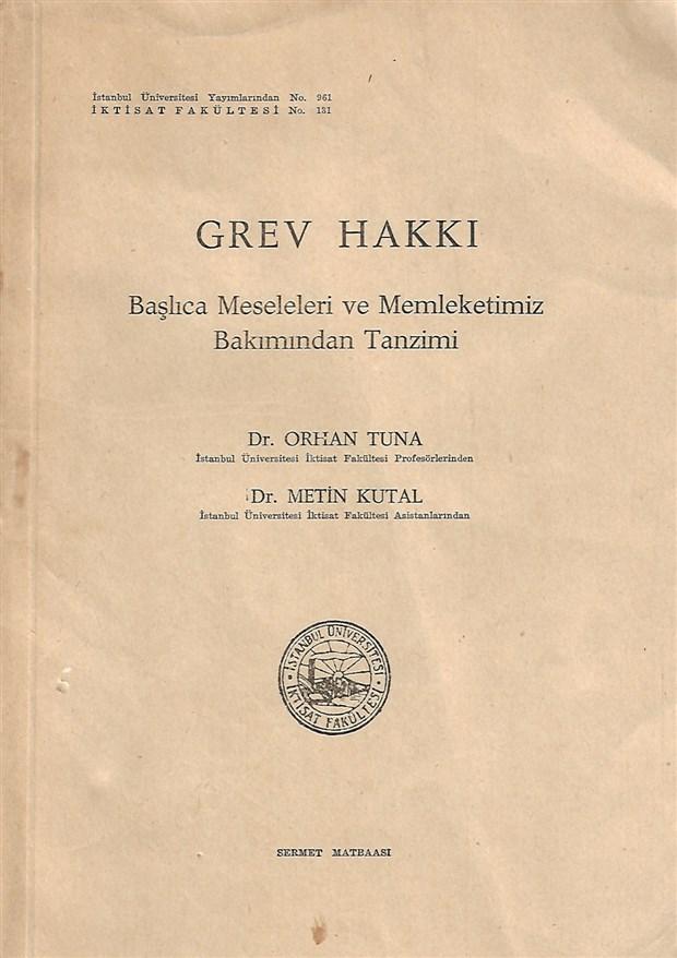 turkiye-de-sosyal-bilimcinin-serencami-orhan-tuna-dan-ayse-bugra-ya-839178-1.
