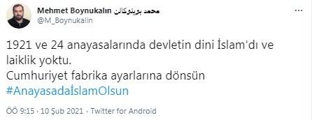 ayasofya-bas-imami-anayasadan-laikligin-cikarilmasini-istedi-islam-olsun-839966-1.