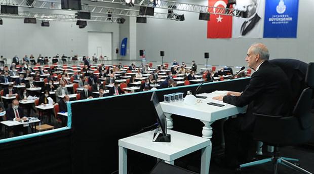 ibb-meclisi-nde-akp-mhp-koalisyonu-iki-kres-planini-daha-reddetti-840126-1.