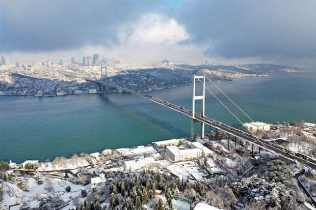 turkiye-de-beklenen-kar-yagisi-1987-2002-ve-2004-teki-gibi-olabilir-839976-1.