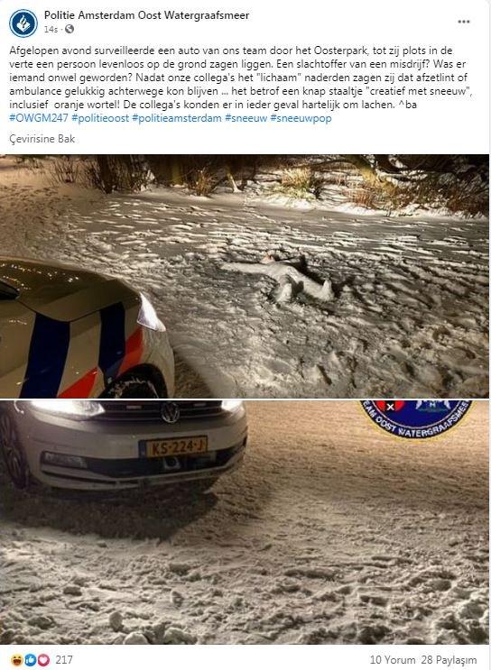 amsterdam-da-polisin-cinayet-sandigi-goruntunun-altindan-kardan-adam-cikti-840467-1.