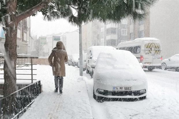 istanbul-icin-kar-yagisi-uyarisi-tarih-verildi-840495-1.