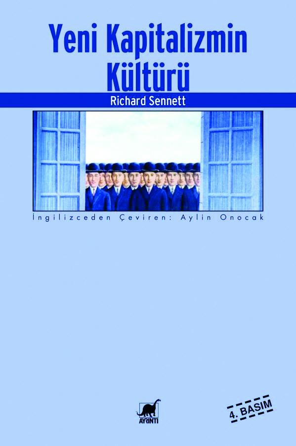 bilimsel-ozgurluk-840840-1.