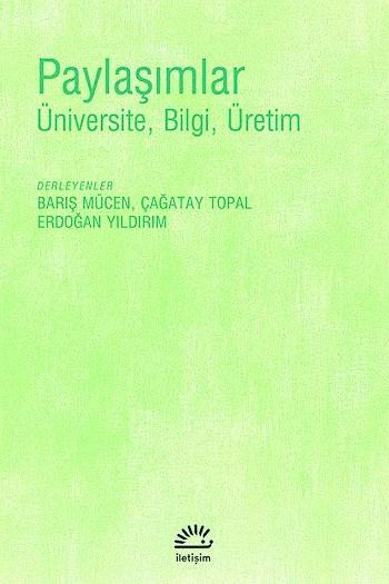 bilimsel-ozgurluk-840841-1.