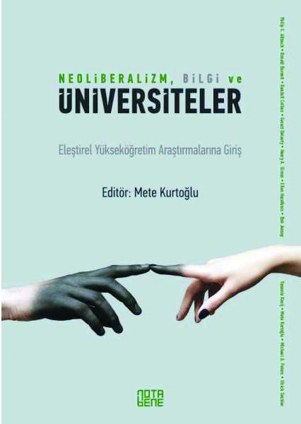 kimler-ozerk-universite-istemez-840836-1.