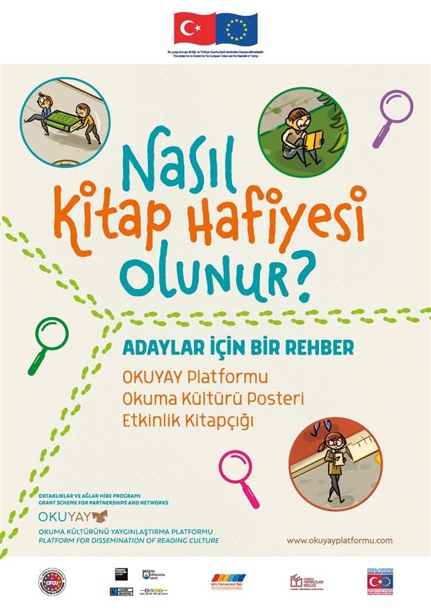 kipatli-gunler-840565-1.