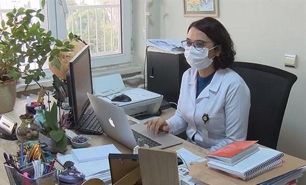 prof-dr-yavuz-mutasyonlu-viruse-karsi-uyari-ekstra-baska-onlemler-de-gundemimize-gelebilir-840764-1.