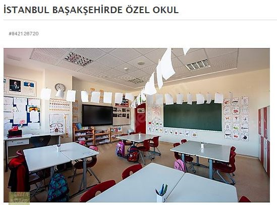 sahibinden-satilik-ozel-hastane-okul-840638-1.