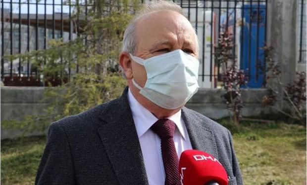 prof-dr-akin-mutasyonlu-virusun-yayilimi-vuhan-dakine-gore-cok-daha-hizli-841124-1.