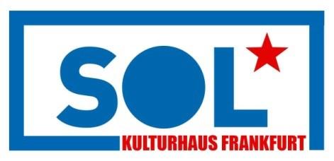 frankfurt-ta-sol-kulturevi-calismalara-basladi-841923-1.