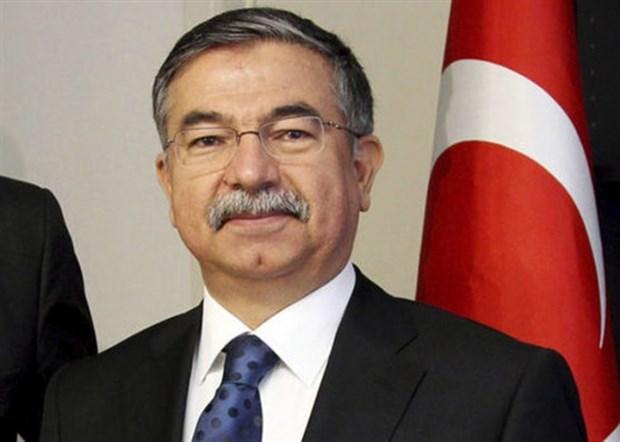 akp-den-osman-ocalan-aciklamasi-devlet-akli-842665-1.