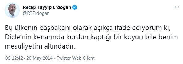 erdogan-dan-kilicdaroglu-na-gara-yaniti-nasil-sorumlu-cumhurbaskanidir-dersin-842673-1.