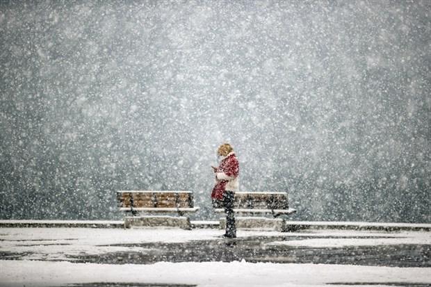 fotograflarla-istanbul-da-kar-yagisi-842549-1.