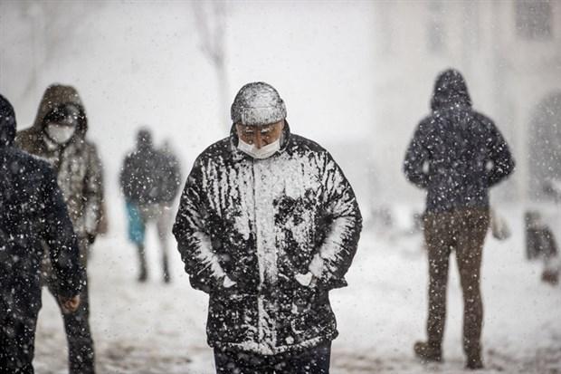 fotograflarla-istanbul-da-kar-yagisi-842550-1.