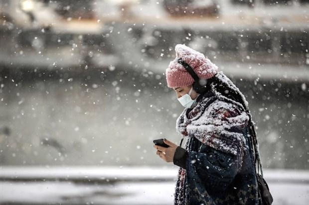 fotograflarla-istanbul-da-kar-yagisi-842554-1.