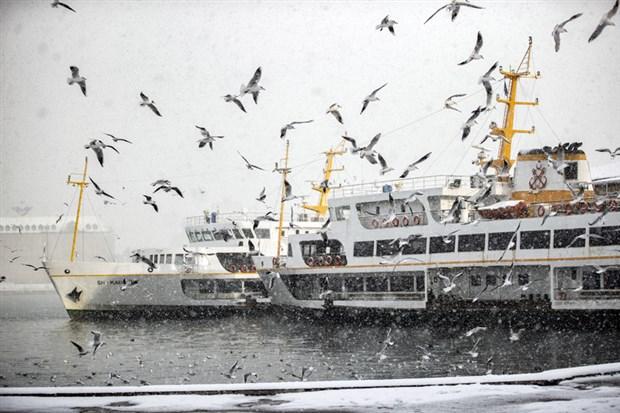 fotograflarla-istanbul-da-kar-yagisi-842555-1.