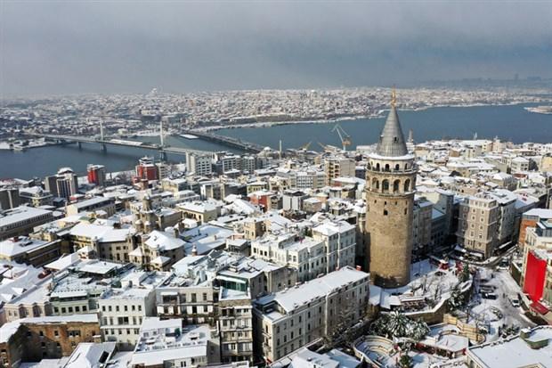 fotograflarla-istanbul-da-kar-yagisi-842565-1.