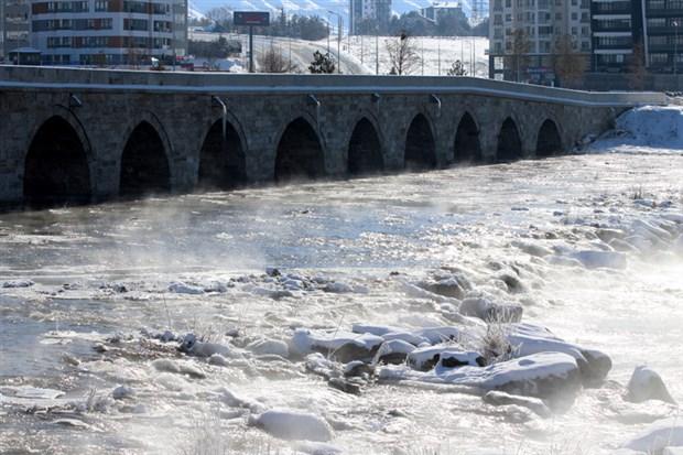 turkiye-nin-en-soguk-yeri-altinyayla-oldu-kizilirmak-nehri-buzla-kaplandi-843149-1.