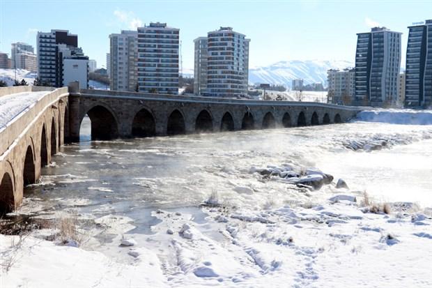 turkiye-nin-en-soguk-yeri-altinyayla-oldu-kizilirmak-nehri-buzla-kaplandi-843150-1.