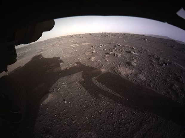 nasa-nin-uzay-araci-perseverance-kizil-gezegen-den-yeni-fotograflar-yolladi-843594-1.