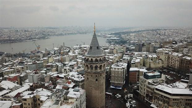 rapor-istanbul-un-en-yasli-binalari-hangi-ilcelerde-bulunuyor-844860-1.