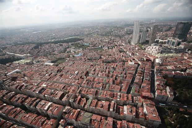 rapor-istanbul-un-en-yasli-binalari-hangi-ilcelerde-bulunuyor-844861-1.
