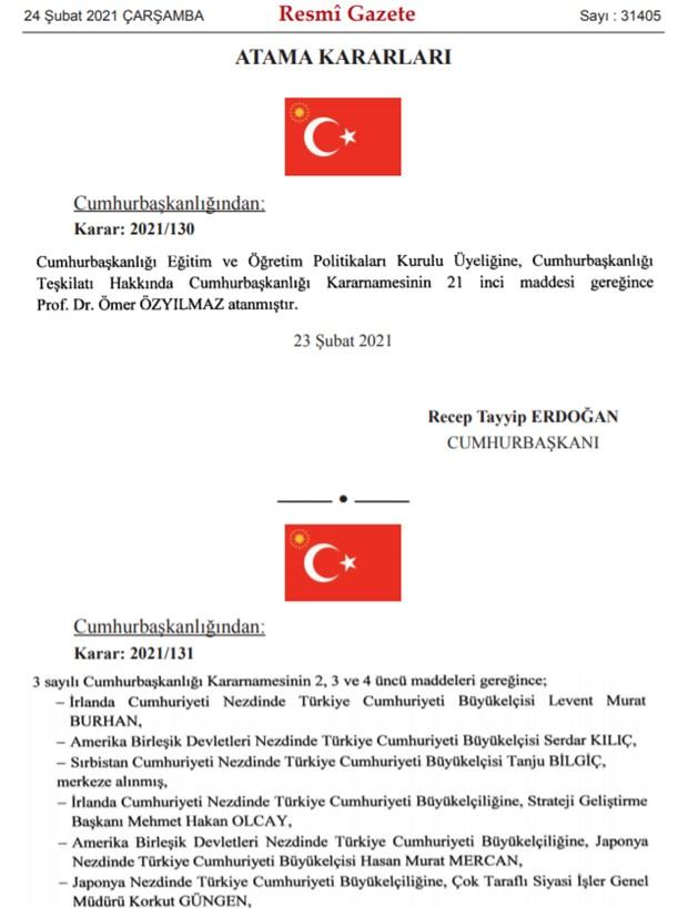 erdogan-in-imzasiyla-resmi-gazete-de-yayinlandi-4-ulkeye-yeni-buyukelci-845008-1.
