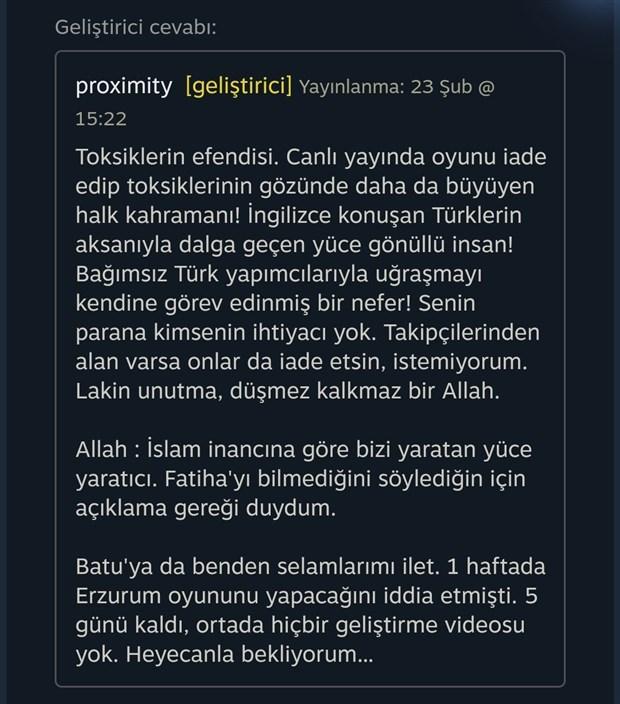 erzurum-oyununun-yapimcisi-oyun-begenilmeyince-hakaretler-yagdirdi-845536-1.
